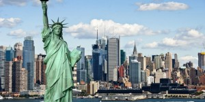 New-York-1024x511