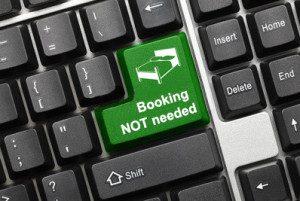 No_booking_needed_EN