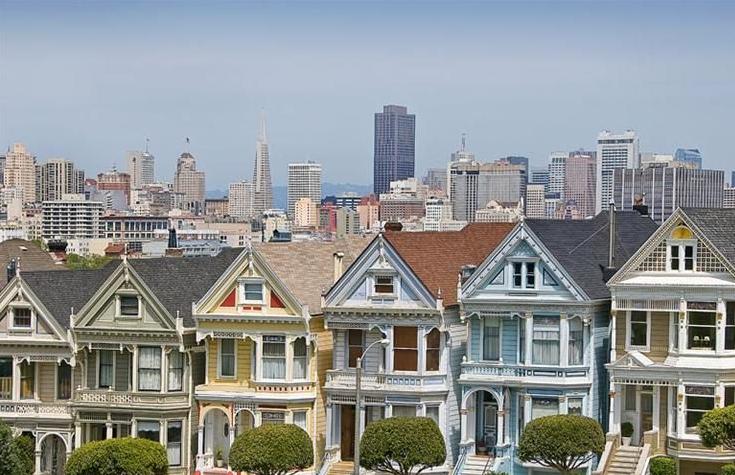 San Francisco5