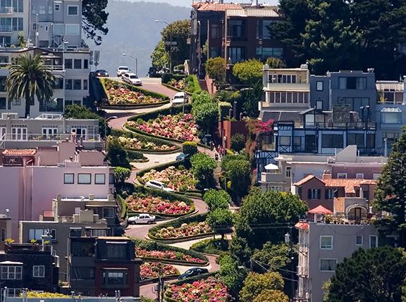 San Francisco7