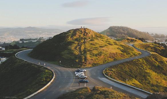 San Francisco8
